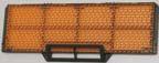 Multisplit-Klimaanlagen