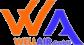 Wellair Lüftungstechnik Klimatechnik Kältetechnik